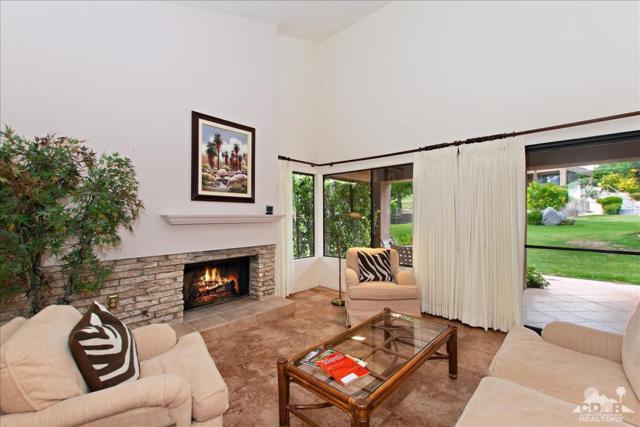 73335 Oriole Court, Palm Desert, CA 92260 (MLS #219014885) :: The John Jay Group - Bennion Deville Homes
