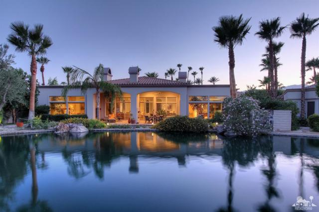 334 Crest Lake Drive, Palm Desert, CA 92211 (MLS #219015019) :: Brad Schmett Real Estate Group