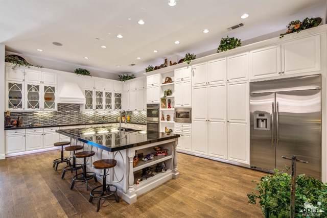 219 Viale Veneto, Rancho Mirage, CA 92270 (MLS #219015085) :: Brad Schmett Real Estate Group