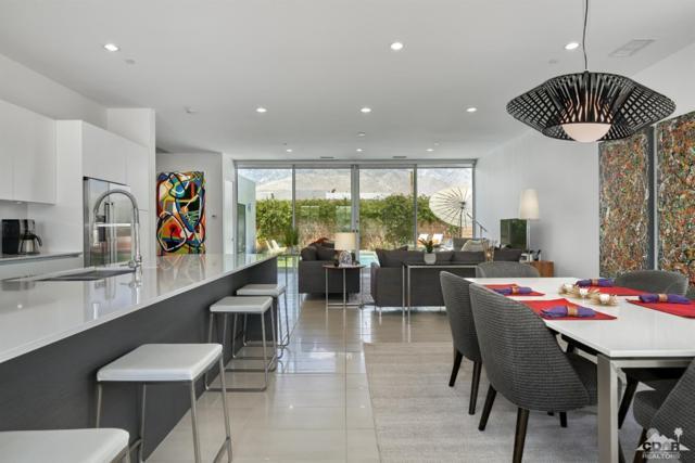 663 Bliss Way, Palm Springs, CA 92262 (MLS #219015297) :: Brad Schmett Real Estate Group