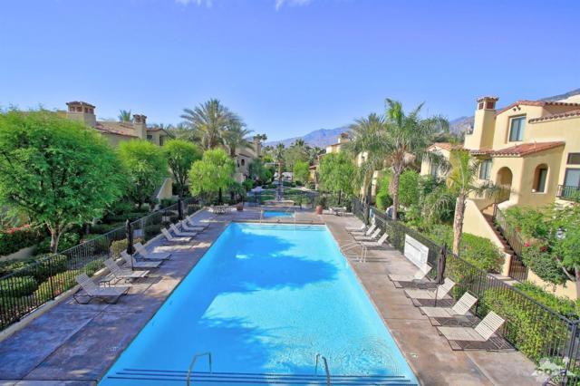 238 Villorrio Drive E, Palm Springs, CA 92262 (MLS #219015355) :: Brad Schmett Real Estate Group