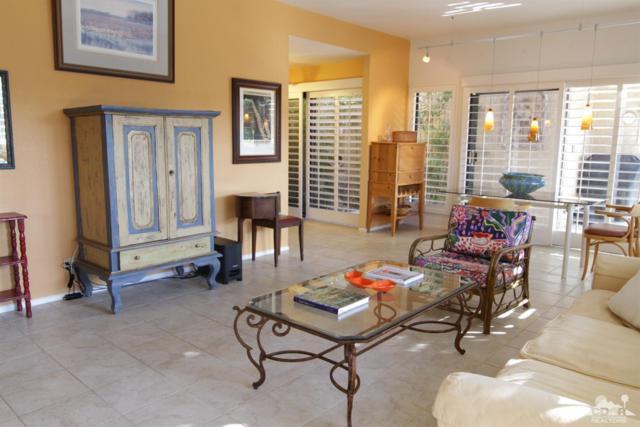 73720 Desert Vista Court, Palm Desert, CA 92260 (MLS #219015445) :: Hacienda Group Inc