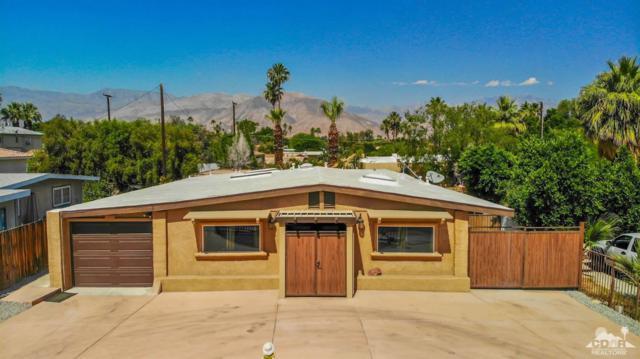 44821 Santa Ynez Avenue, Palm Desert, CA 92260 (MLS #219015451) :: The Sandi Phillips Team