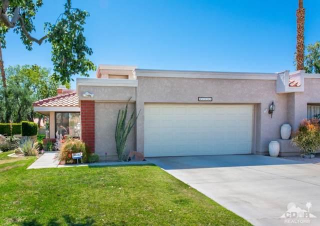 41591 Colada Court, Palm Desert, CA 92260 (MLS #219015471) :: The John Jay Group - Bennion Deville Homes