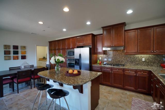 6363 Via Stasera #107, Palm Desert, CA 92260 (MLS #219015757) :: Brad Schmett Real Estate Group