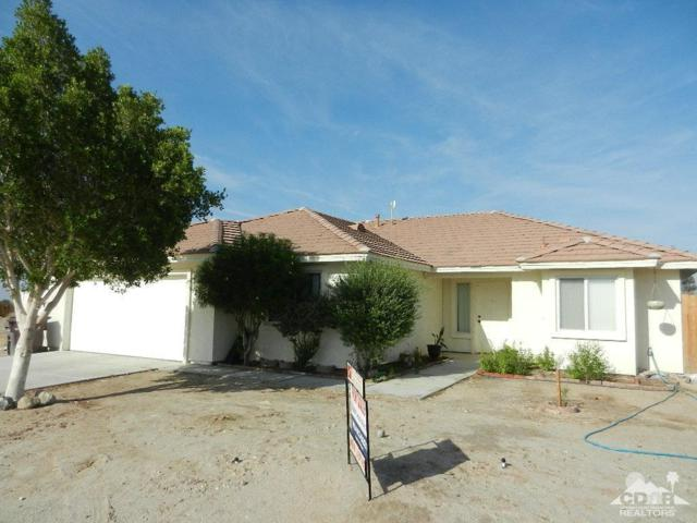 2772 Coco Avenue, Thermal, CA 92274 (MLS #219015953) :: Deirdre Coit and Associates