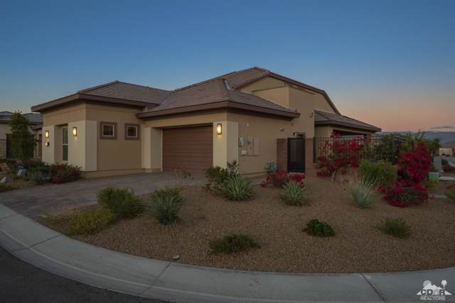 51540 Clubhouse Drive, Indio, CA 92201 (MLS #219015955) :: The Sandi Phillips Team