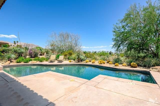 73836 Desert Bloom, Indian Wells, CA 92260 (MLS #219016093) :: Brad Schmett Real Estate Group