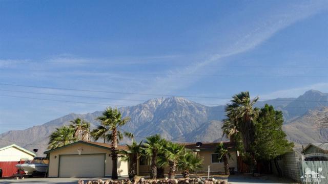 55561 Haugen Lehman Way, Whitewater, CA 92282 (MLS #219016259) :: The John Jay Group - Bennion Deville Homes