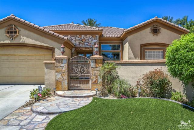 80714 Alexandria Court, Indio, CA 92201 (MLS #219016445) :: Brad Schmett Real Estate Group