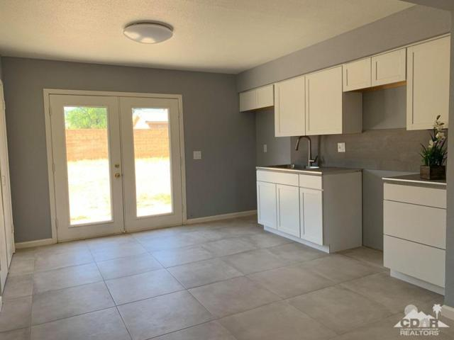 73765 Catalina Way, Palm Desert, CA 92260 (MLS #219016481) :: The John Jay Group - Bennion Deville Homes