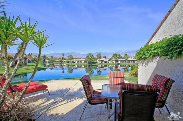 446 Sunningdale Drive, Rancho Mirage, CA 92270 (MLS #219016693) :: Brad Schmett Real Estate Group