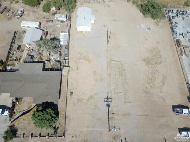 246 N Intake Boulevard, Blythe, CA 92225 (MLS #219016755) :: The John Jay Group - Bennion Deville Homes