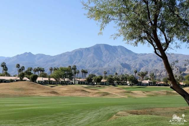 80625 Oak Tree, La Quinta, CA 92253 (MLS #219016869) :: The Sandi Phillips Team