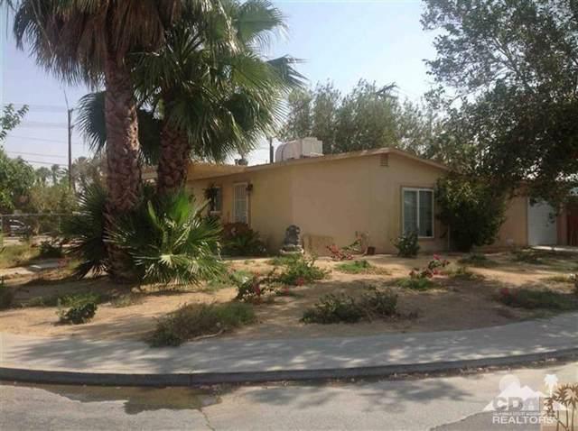 82191 Primrose Avenue, Indio, CA 92201 (MLS #219016953) :: Brad Schmett Real Estate Group