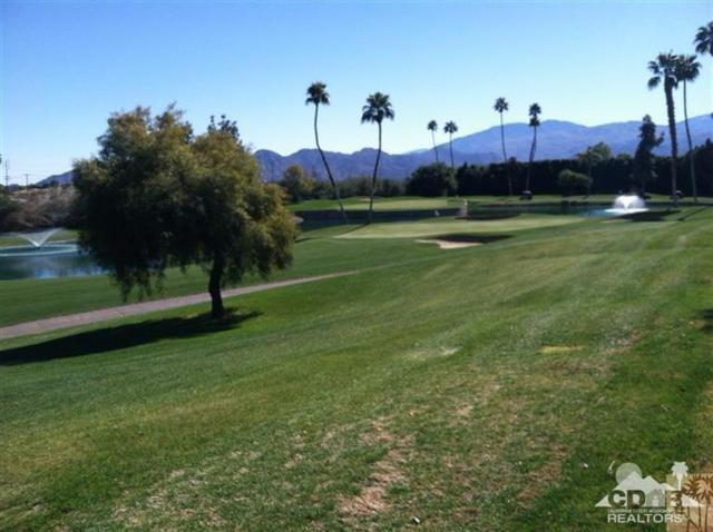183 Kavenish Drive, Rancho Mirage, CA 92270 (MLS #219017019) :: Brad Schmett Real Estate Group