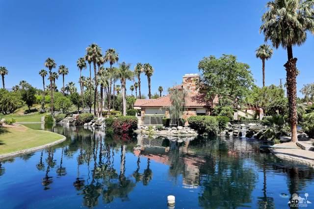 603 Woodcrest Lane E, Palm Desert, CA 92260 (MLS #219017045) :: The Sandi Phillips Team