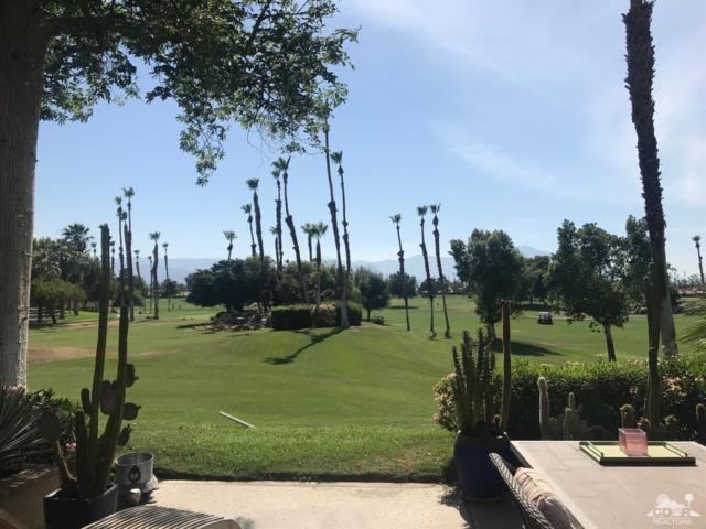 41415 Woodhaven Drive E, Palm Desert, CA 92211 (MLS #219017125) :: Deirdre Coit and Associates