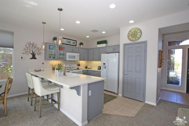 60422 Juniper Lane, La Quinta, CA 92253 (MLS #219017279) :: Brad Schmett Real Estate Group