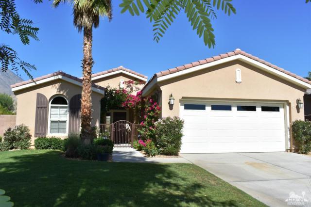 81268 Cambria Court, La Quinta, CA 92253 (MLS #219017287) :: Brad Schmett Real Estate Group