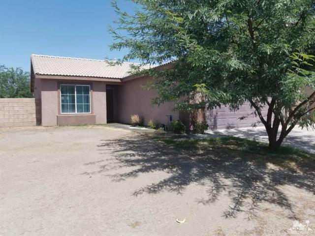 50775 Chiapas Drive, Coachella, CA 92236 (MLS #219017327) :: Brad Schmett Real Estate Group