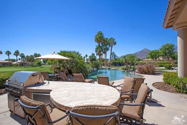 49628 Montana Way, La Quinta, CA 92253 (MLS #219017369) :: Brad Schmett Real Estate Group
