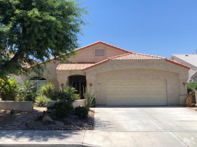 75615 Dempsey Drive, Palm Desert, CA 92211 (MLS #219017497) :: Deirdre Coit and Associates