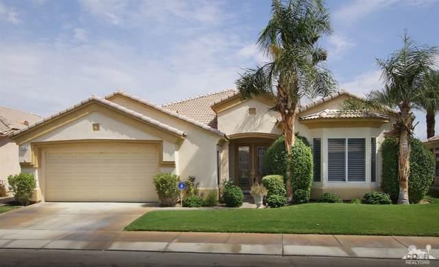 80228 Royal Birkdale Drive, Indio, CA 92201 (MLS #219017629) :: The Sandi Phillips Team