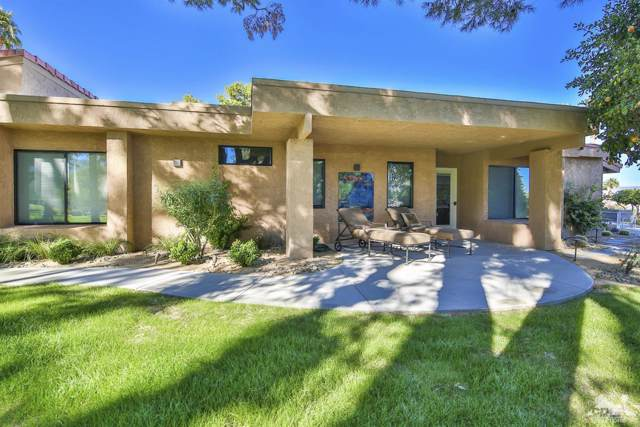 48630 Stoney Creek Lane, Palm Desert, CA 92260 (MLS #219017973) :: The Jelmberg Team