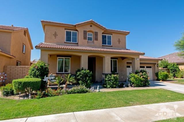 84553 Anchora Way, Indio, CA 92203 (MLS #219018003) :: Brad Schmett Real Estate Group