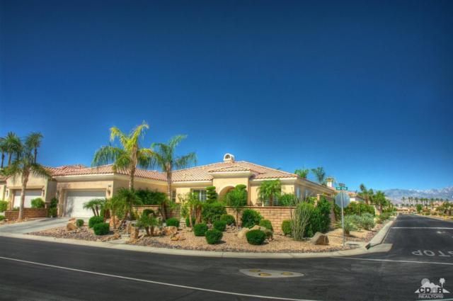 44845 Via Rosa Trail, La Quinta, CA 92253 (MLS #219018061) :: Deirdre Coit and Associates