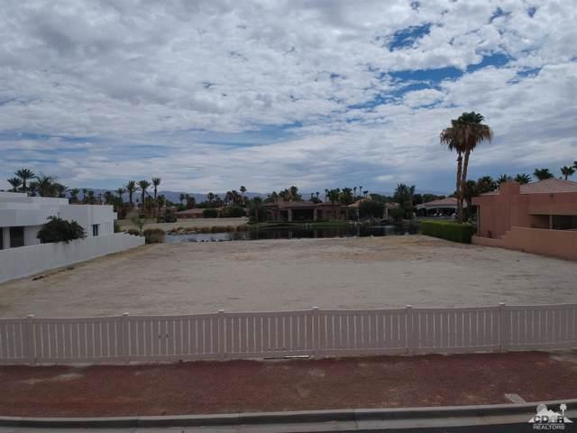 55540 Pebble Beach, La Quinta, CA 92253 (MLS #219018137) :: The Sandi Phillips Team