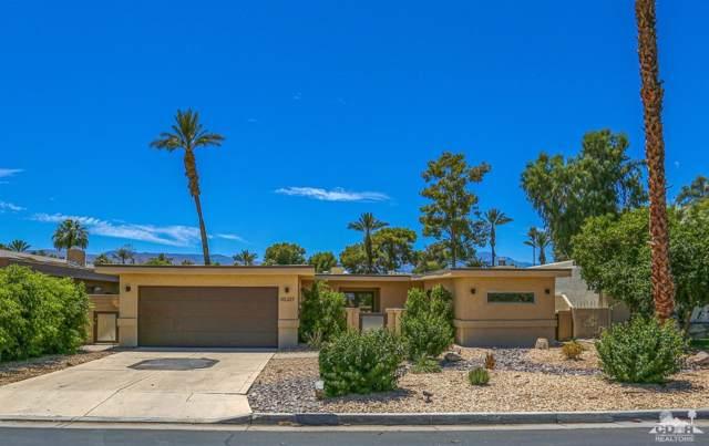 45337 Club Drive, Indian Wells, CA 92210 (MLS #219018167) :: Brad Schmett Real Estate Group