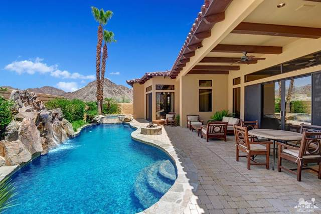 77106 Casa Del Sol, La Quinta, CA 92253 (MLS #219018369) :: Brad Schmett Real Estate Group
