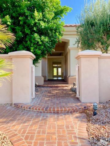 78630 Purple Sagebrush Avenue, Palm Desert, CA 92211 (MLS #219018657) :: Brad Schmett Real Estate Group