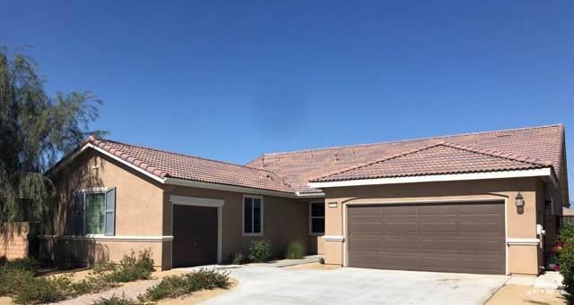 43719 Pettirosso Street, Indio, CA 92203 (MLS #219018687) :: Deirdre Coit and Associates