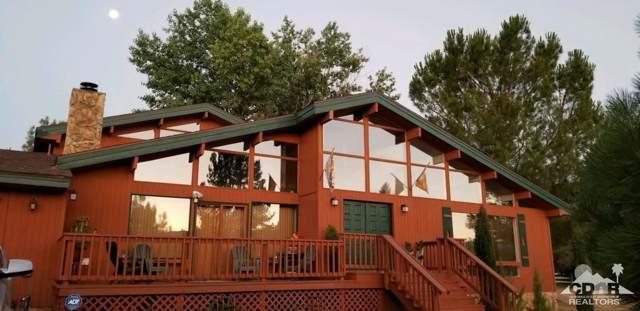 59967 Devils Ladder Road, Mountain Center, CA 92561 (MLS #219018789) :: Deirdre Coit and Associates