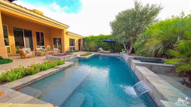 48363 Stillwater Drive, La Quinta, CA 92253 (MLS #219018851) :: Brad Schmett Real Estate Group