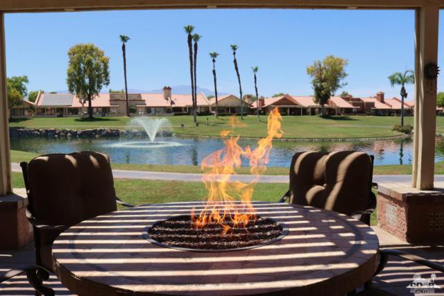 42417 Sultan Avenue, Palm Desert, CA 92211 (MLS #219018881) :: Hacienda Group Inc