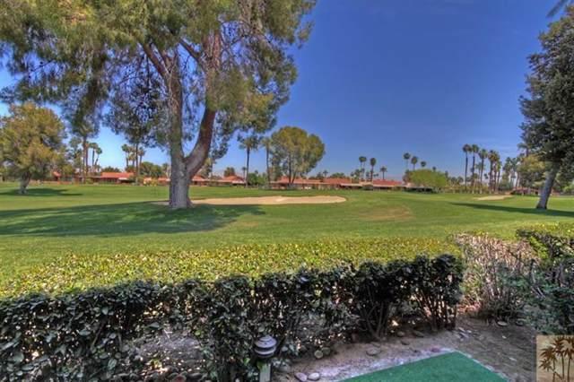 64 Sunrise Drive, Rancho Mirage, CA 92270 (MLS #219018915) :: Brad Schmett Real Estate Group