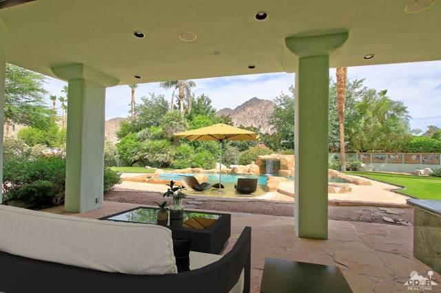 48775 Avenida Fernando, La Quinta, CA 92253 (MLS #219018933) :: Brad Schmett Real Estate Group