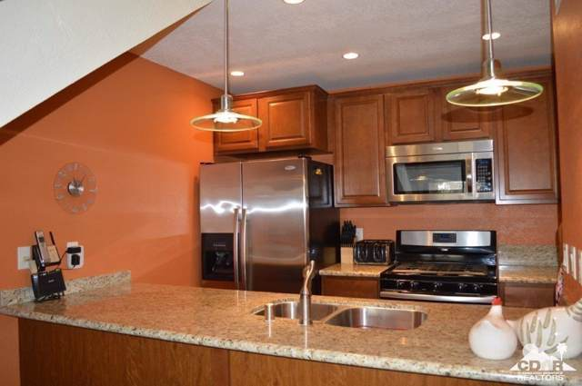 74138 Catalina Way Way, Palm Desert, CA 92260 (MLS #219018983) :: Brad Schmett Real Estate Group