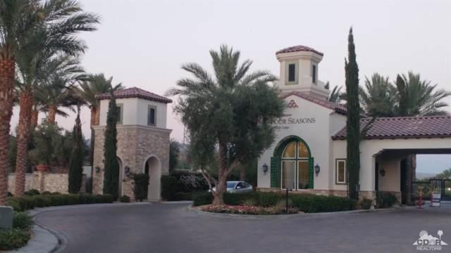 85649 Adria Drive, Indio, CA 92203 (MLS #219019013) :: Deirdre Coit and Associates