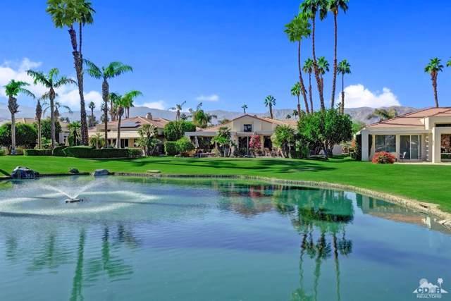 44834 Doral Drive, Indian Wells, CA 92210 (MLS #219019017) :: Brad Schmett Real Estate Group