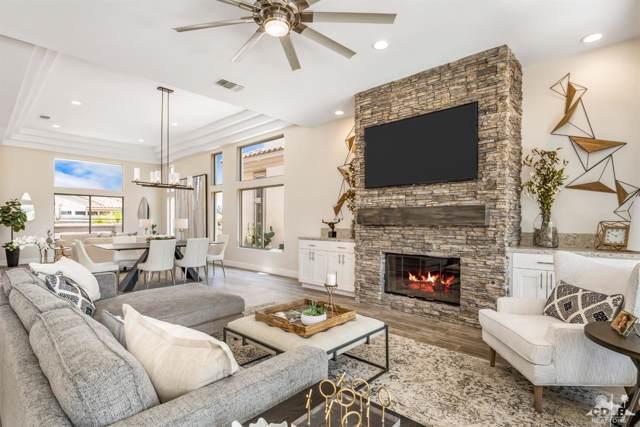 38327 Grand Oaks Avenue, Palm Desert, CA 92211 (MLS #219019051) :: Deirdre Coit and Associates