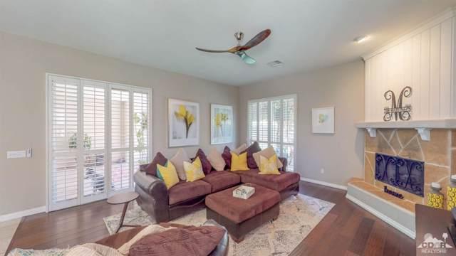41 Marricopa Court, Palm Desert, CA 92211 (MLS #219019085) :: Brad Schmett Real Estate Group