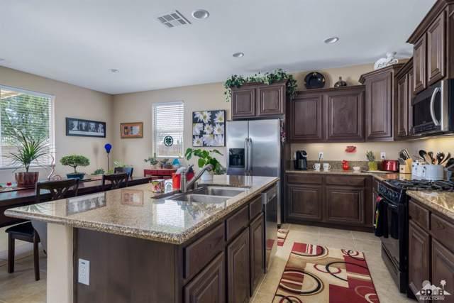 73806 Picasso Drive, Palm Desert, CA 92211 (MLS #219019209) :: Brad Schmett Real Estate Group