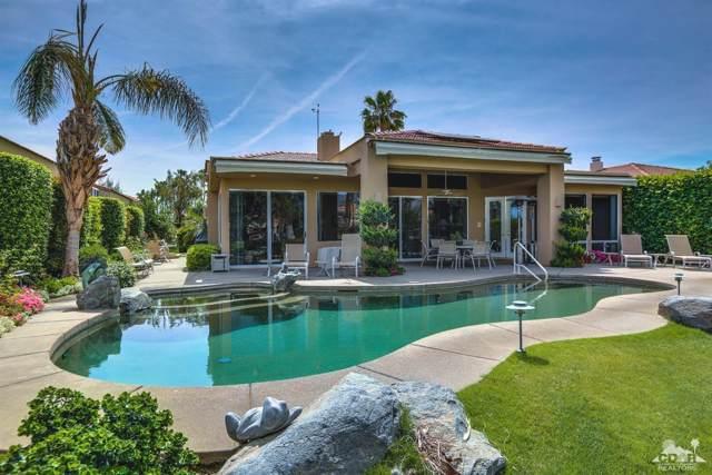 44835 Turnberry Lane, Indian Wells, CA 92210 (MLS #219019423) :: Brad Schmett Real Estate Group