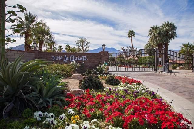 78118 Calle Norte, La Quinta, CA 92253 (MLS #219019681) :: The Sandi Phillips Team