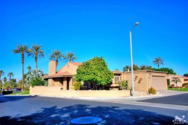 44599 Sorrento Court, Palm Desert, CA 92260 (MLS #219019725) :: The Sandi Phillips Team